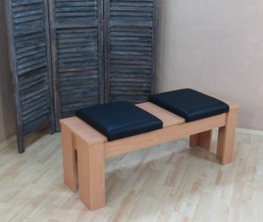 kissen sitzbank g nstig sicher kaufen bei yatego. Black Bedroom Furniture Sets. Home Design Ideas