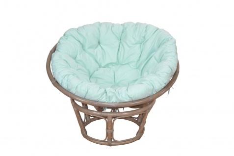 korbsessel kissen g nstig online kaufen bei yatego. Black Bedroom Furniture Sets. Home Design Ideas