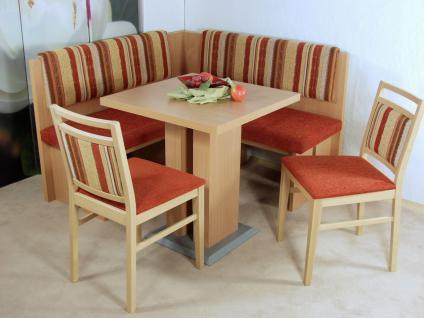moderne essecke g nstig sicher kaufen bei yatego. Black Bedroom Furniture Sets. Home Design Ideas