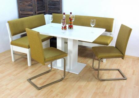 design stuhl wei g nstig online kaufen bei yatego. Black Bedroom Furniture Sets. Home Design Ideas