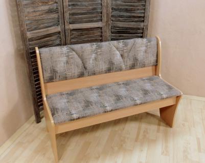 sitzbank polster g nstig sicher kaufen bei yatego. Black Bedroom Furniture Sets. Home Design Ideas