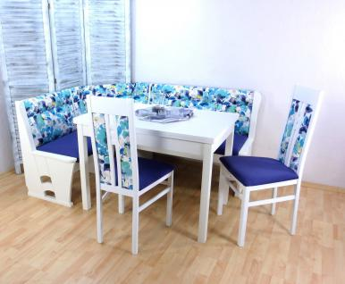 truheneckbankgruppe online bestellen bei yatego. Black Bedroom Furniture Sets. Home Design Ideas