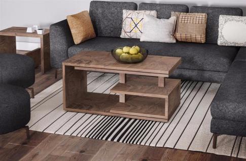 couchtisch nussbaum online bestellen bei yatego. Black Bedroom Furniture Sets. Home Design Ideas