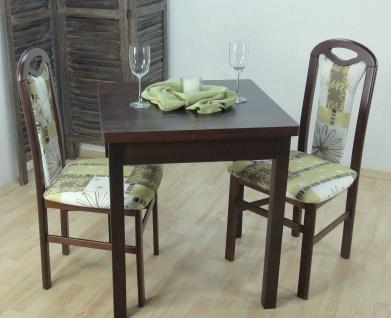 tisch creme g nstig sicher kaufen bei yatego. Black Bedroom Furniture Sets. Home Design Ideas