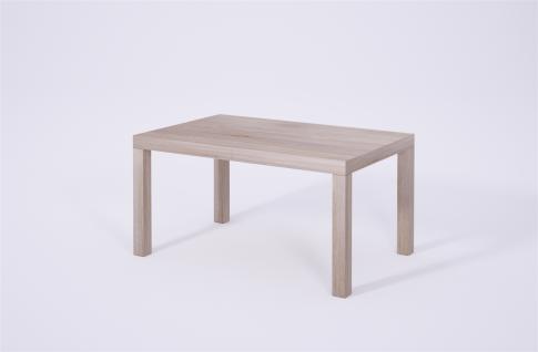 Moderne wohnzimmer g nstig online kaufen bei yatego for Design couchtisch flach