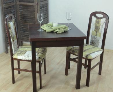 esszimmergruppe g nstig sicher kaufen bei yatego. Black Bedroom Furniture Sets. Home Design Ideas