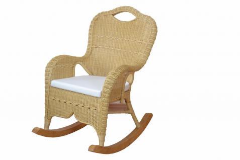 kissen rattansessel online bestellen bei yatego. Black Bedroom Furniture Sets. Home Design Ideas