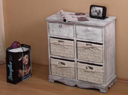 schrank kommode kolonial g nstig kaufen bei yatego. Black Bedroom Furniture Sets. Home Design Ideas