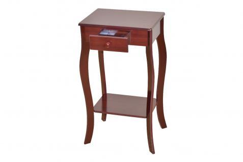 kirschbaumfarbenem g nstig online kaufen bei yatego. Black Bedroom Furniture Sets. Home Design Ideas