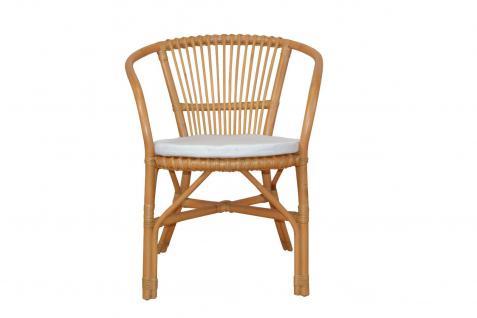 rattansessel sitzkissen online bestellen bei yatego. Black Bedroom Furniture Sets. Home Design Ideas
