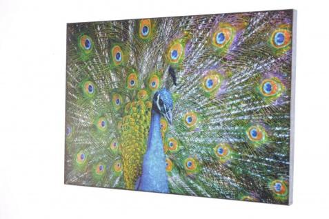 Wandrelief Wandbild Dekoration Wanddeko Wand Deko 3D Metall Zebra trendige