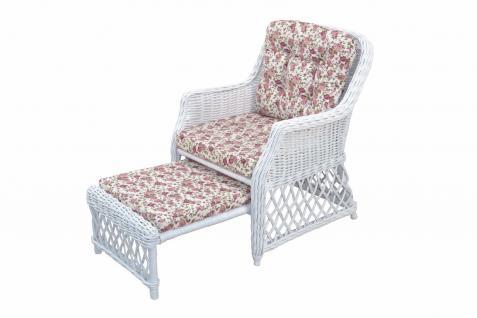 korbsessel g nstig sicher kaufen bei yatego. Black Bedroom Furniture Sets. Home Design Ideas