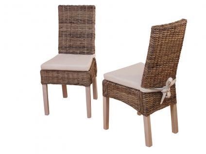 stuhl sitzkissen g nstig sicher kaufen bei yatego. Black Bedroom Furniture Sets. Home Design Ideas
