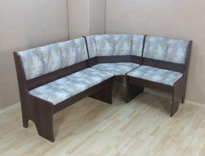 sitzecke g nstig sicher kaufen bei yatego. Black Bedroom Furniture Sets. Home Design Ideas