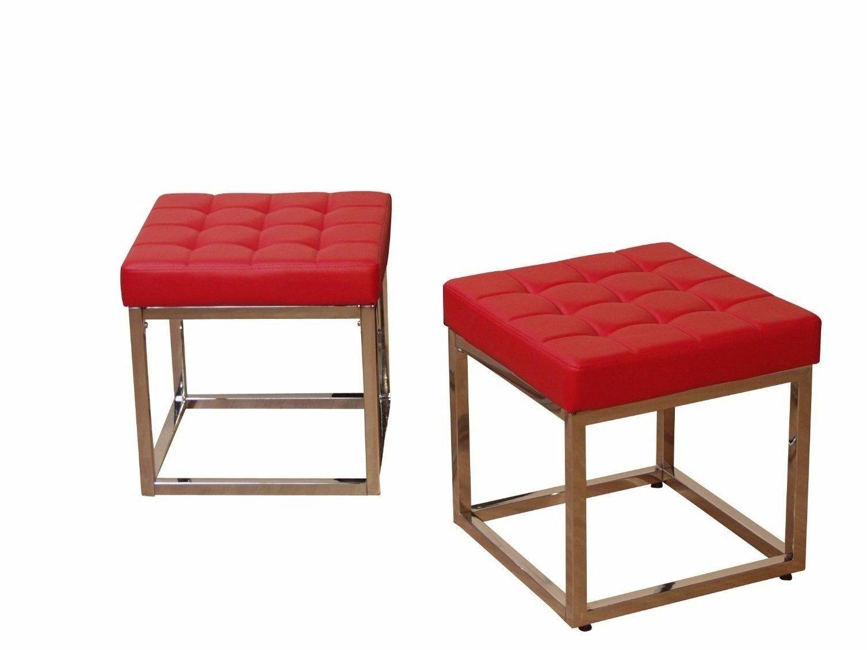 hocker neu polstern good ikea x pplar hochlehner sessel stuhl akazie polster w neu with hocker. Black Bedroom Furniture Sets. Home Design Ideas