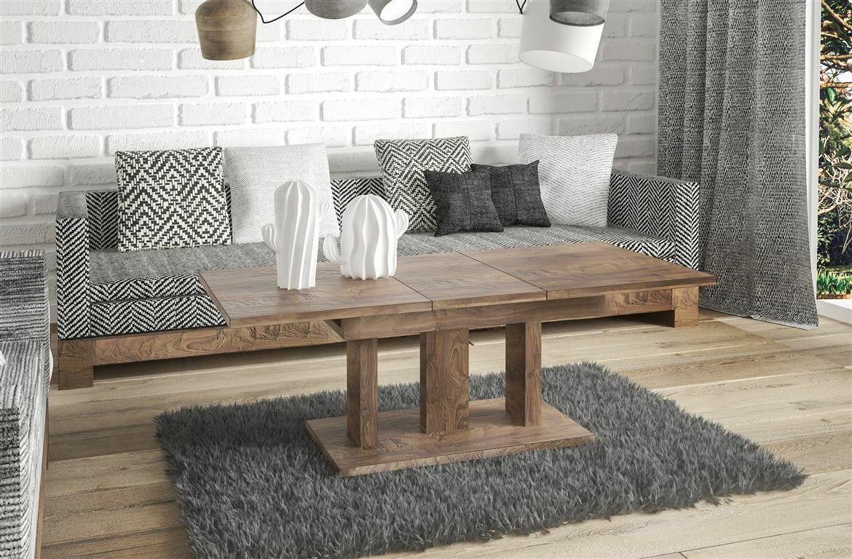 couchtisch modern design couchtisch extravagant. Black Bedroom Furniture Sets. Home Design Ideas