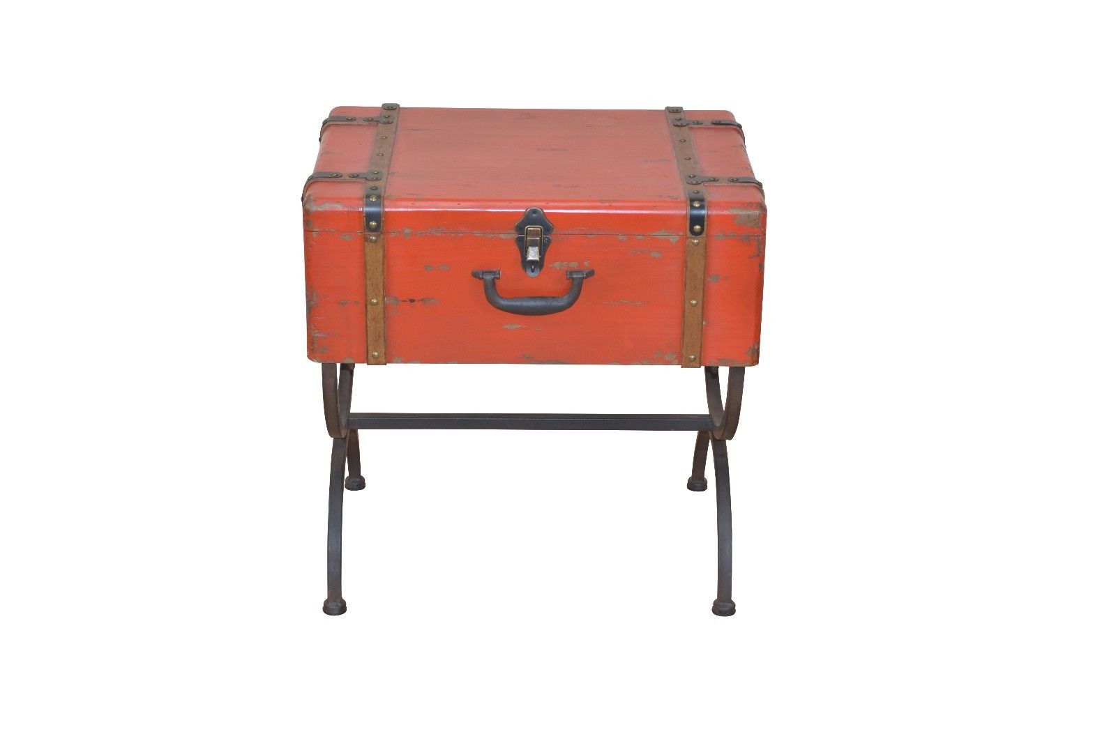 deko truhe holz good deko truhe holz with deko truhe holz gallery of deko truhe holz with deko. Black Bedroom Furniture Sets. Home Design Ideas