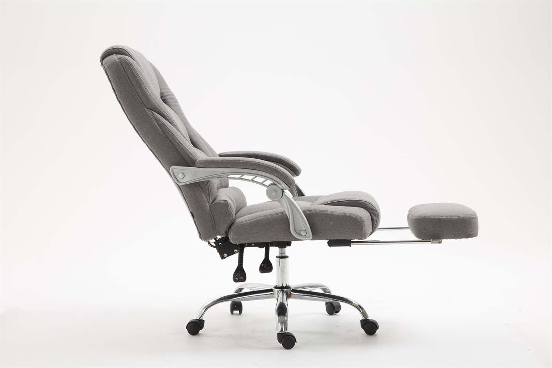 bis 200 kg belastbar latest sackkarre klappbar bis kg belastbar sackkarre klappbar bis kg. Black Bedroom Furniture Sets. Home Design Ideas