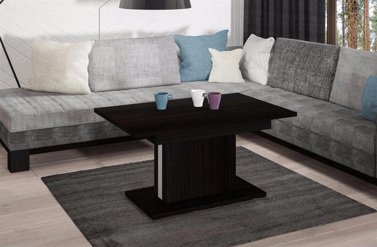 couchtisch design modern latest full size of carson couchtisch mid century modern coffee. Black Bedroom Furniture Sets. Home Design Ideas