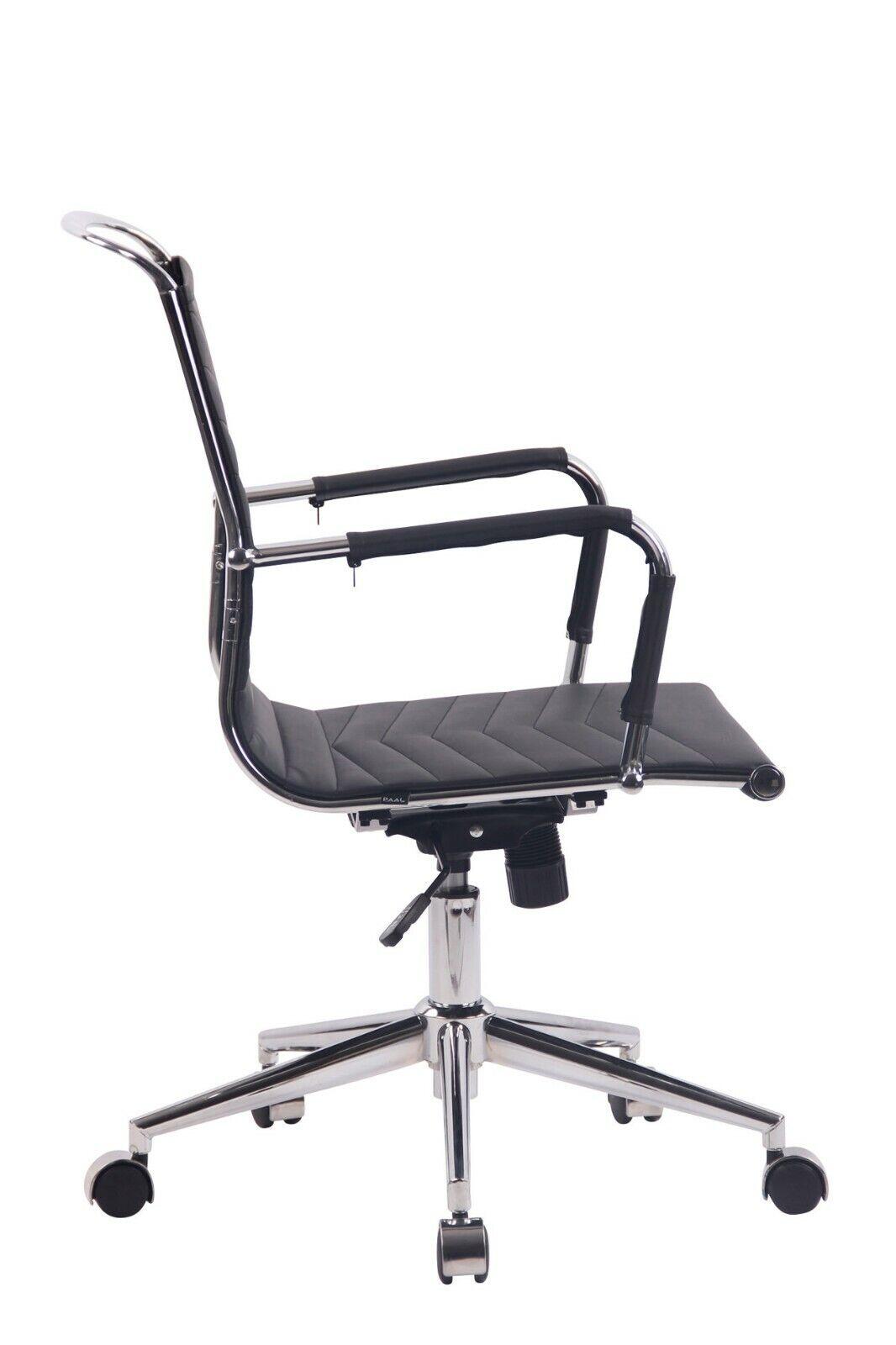 Drehstuhle Sessel Moderner Burostuhl Bis 136 Kg Belastbar Grau Chefsessel Design Hochwertig Neu Buro Schreibwaren Cur Aa Ufl Edu