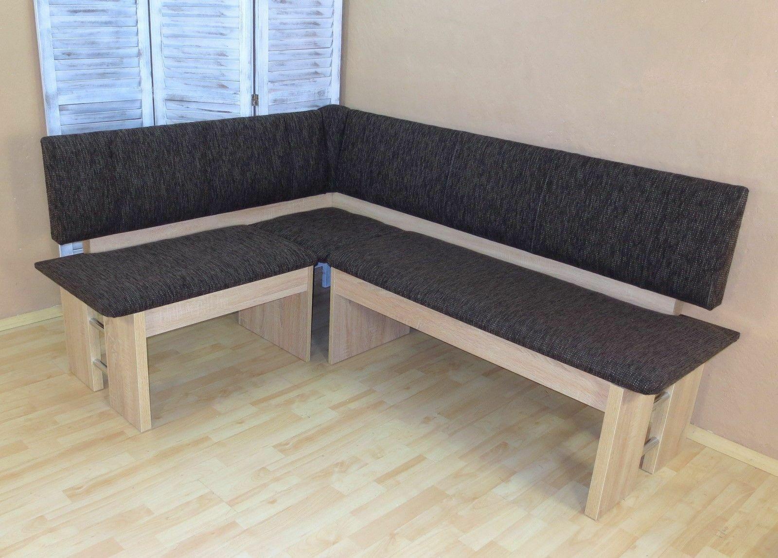 sitzbank eiche free sophie sitzbank cm in kunstleder beine aus buche oder eiche with sitzbank. Black Bedroom Furniture Sets. Home Design Ideas