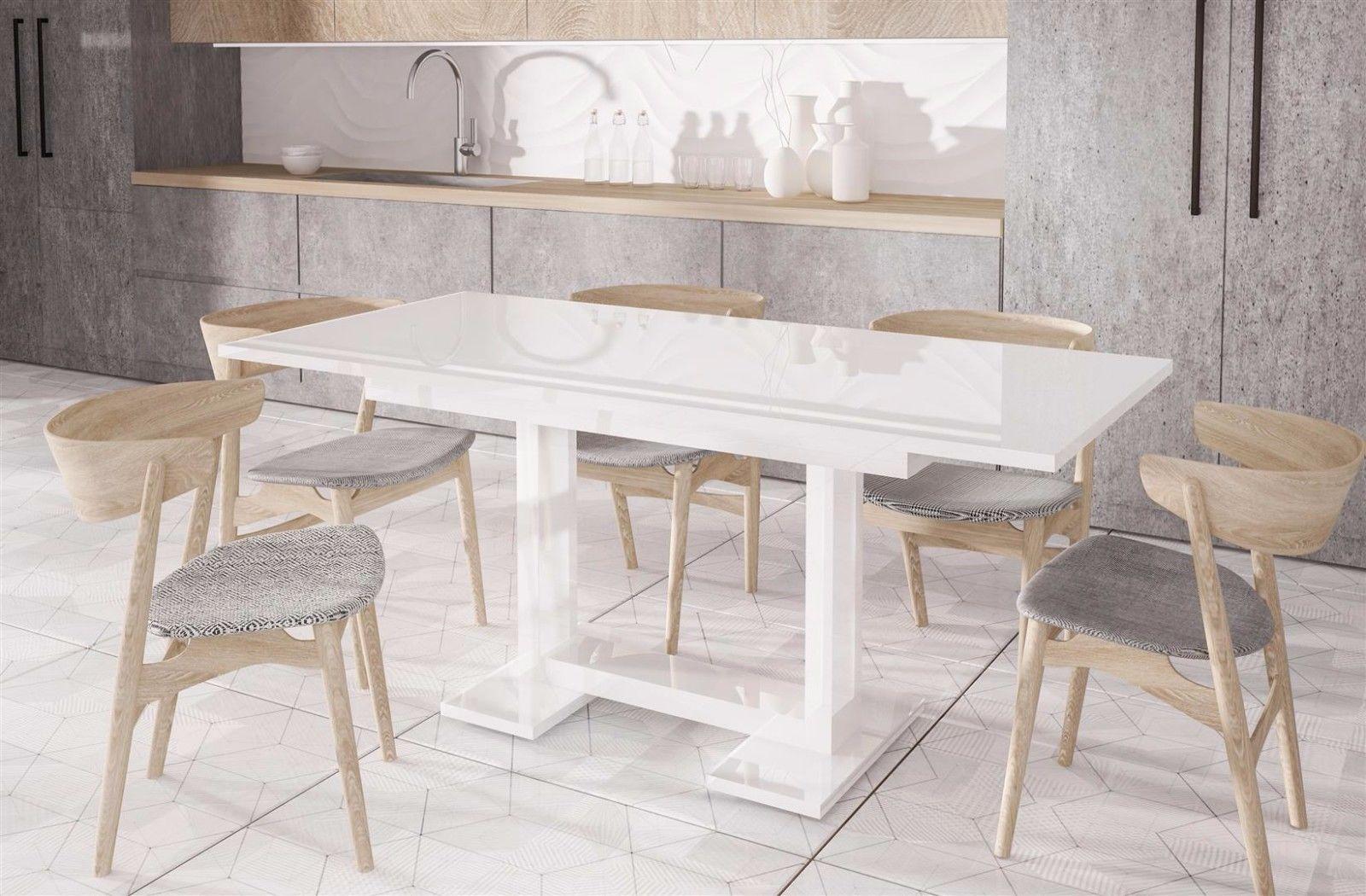 kche glas best beautiful dorma drehtren glas reinhard ag with dorma glas with pendeltr kche. Black Bedroom Furniture Sets. Home Design Ideas