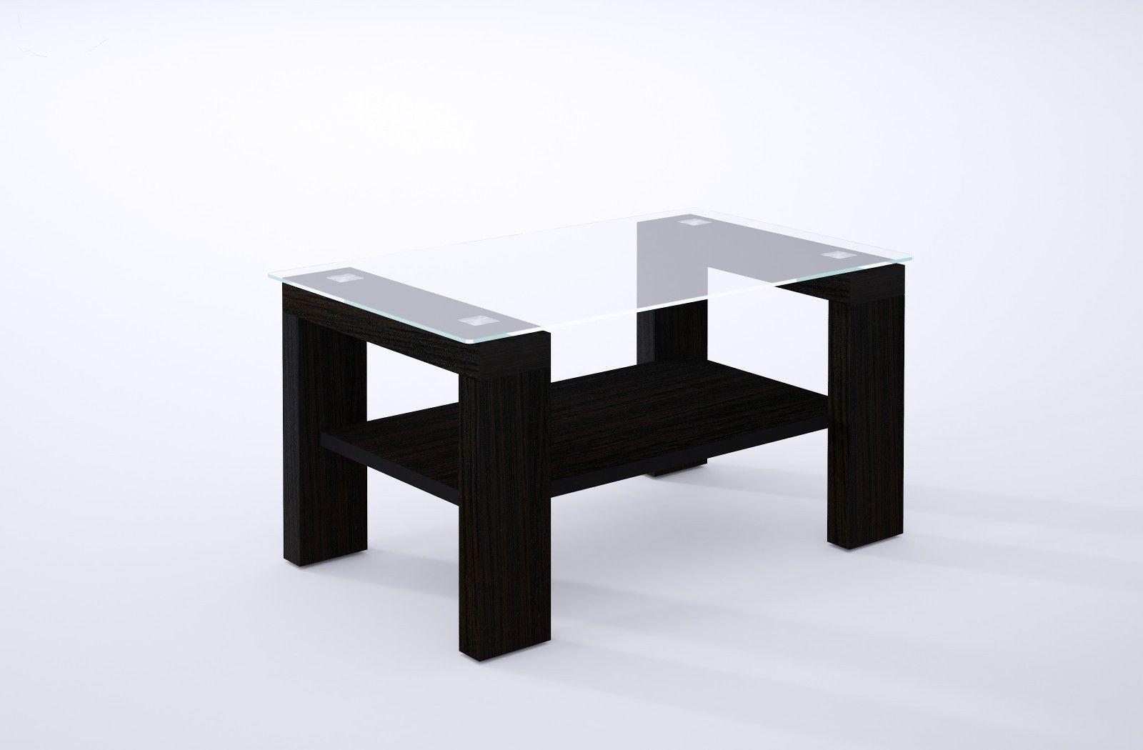 glastisch modern awesome esszimmer modern glastisch. Black Bedroom Furniture Sets. Home Design Ideas