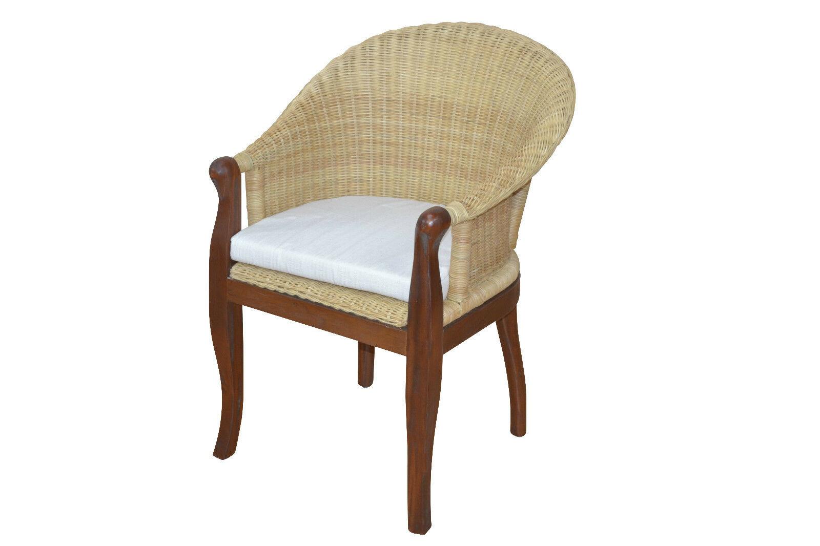 preiswerte sessel cool sessel houston i webstoff chrom. Black Bedroom Furniture Sets. Home Design Ideas