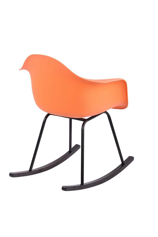 Korbsessel Modern Interesting Mit Hocker Sessel Korbsessel