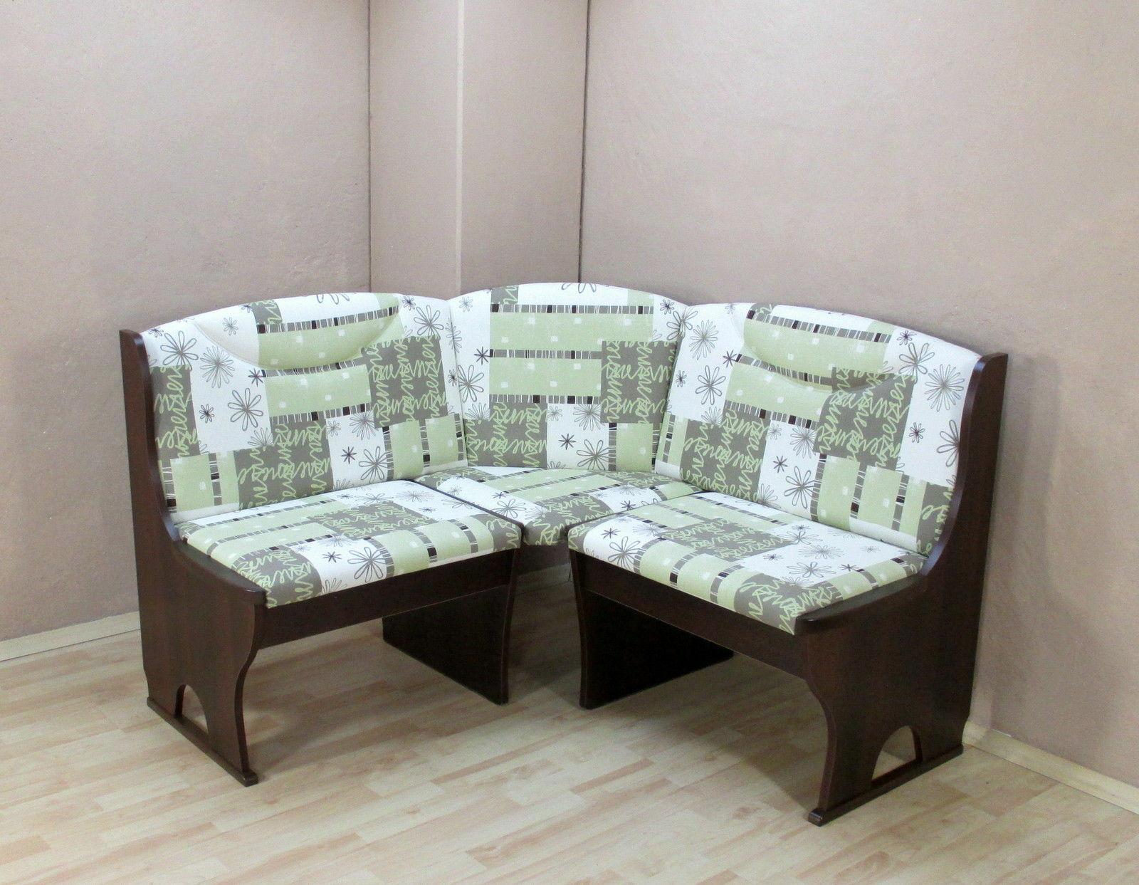 Cheap Moderne Nussbaum Creme Olive Teil Massiv Sitzgruppe With Moderne  Esszimmer Bank
