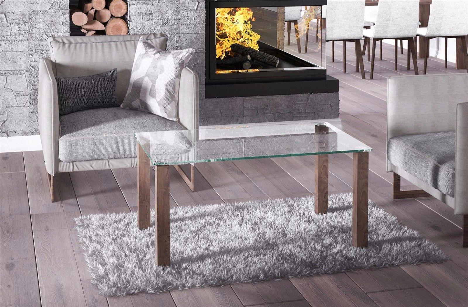 couchtisch preiswert free home affaire couchtisch california mit truhe und fchern kaufen with. Black Bedroom Furniture Sets. Home Design Ideas