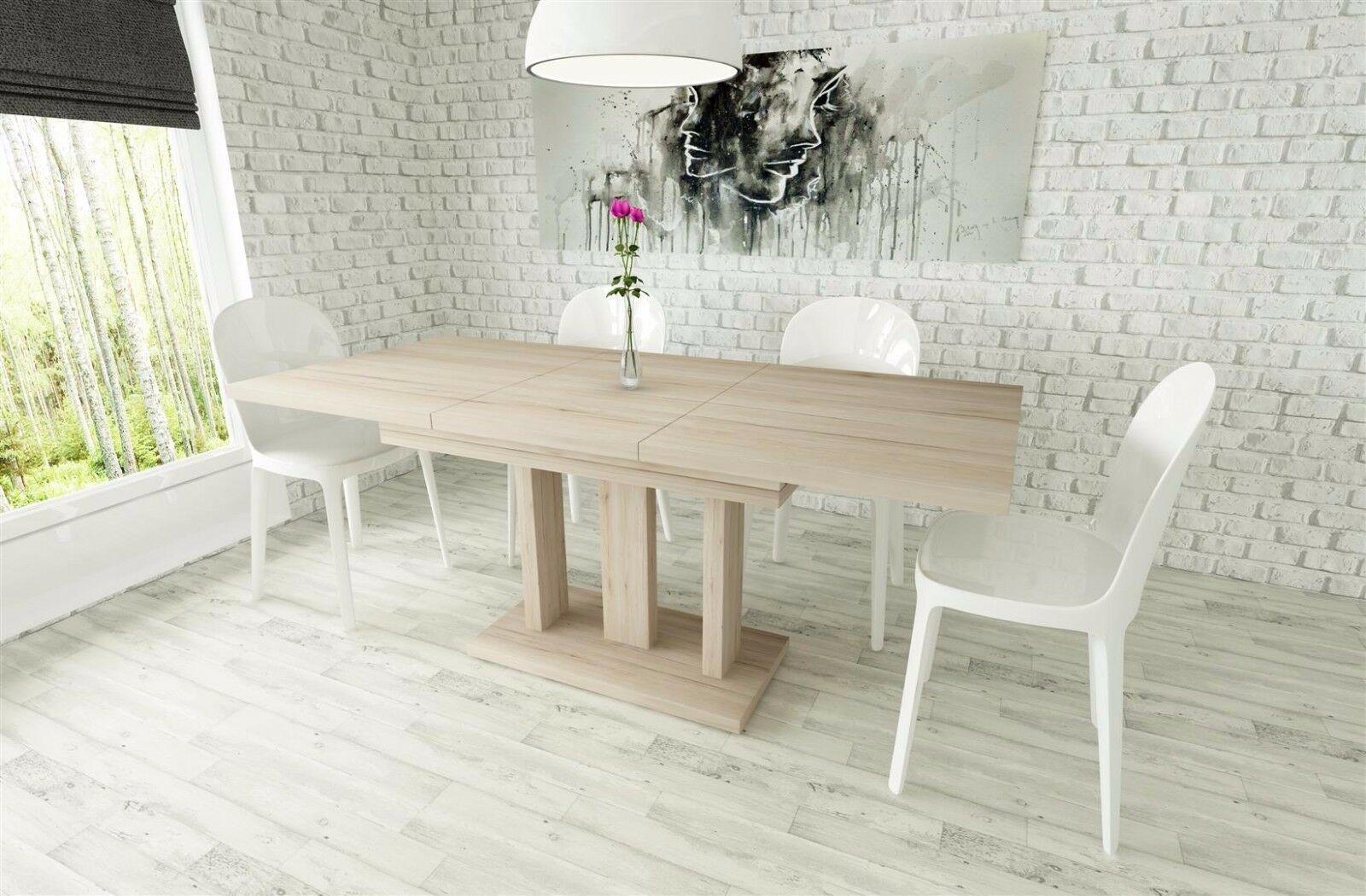 sulentisch wei stunning interesting ikea esstisch wei with ikea tisch lack wei with ikea tisch. Black Bedroom Furniture Sets. Home Design Ideas