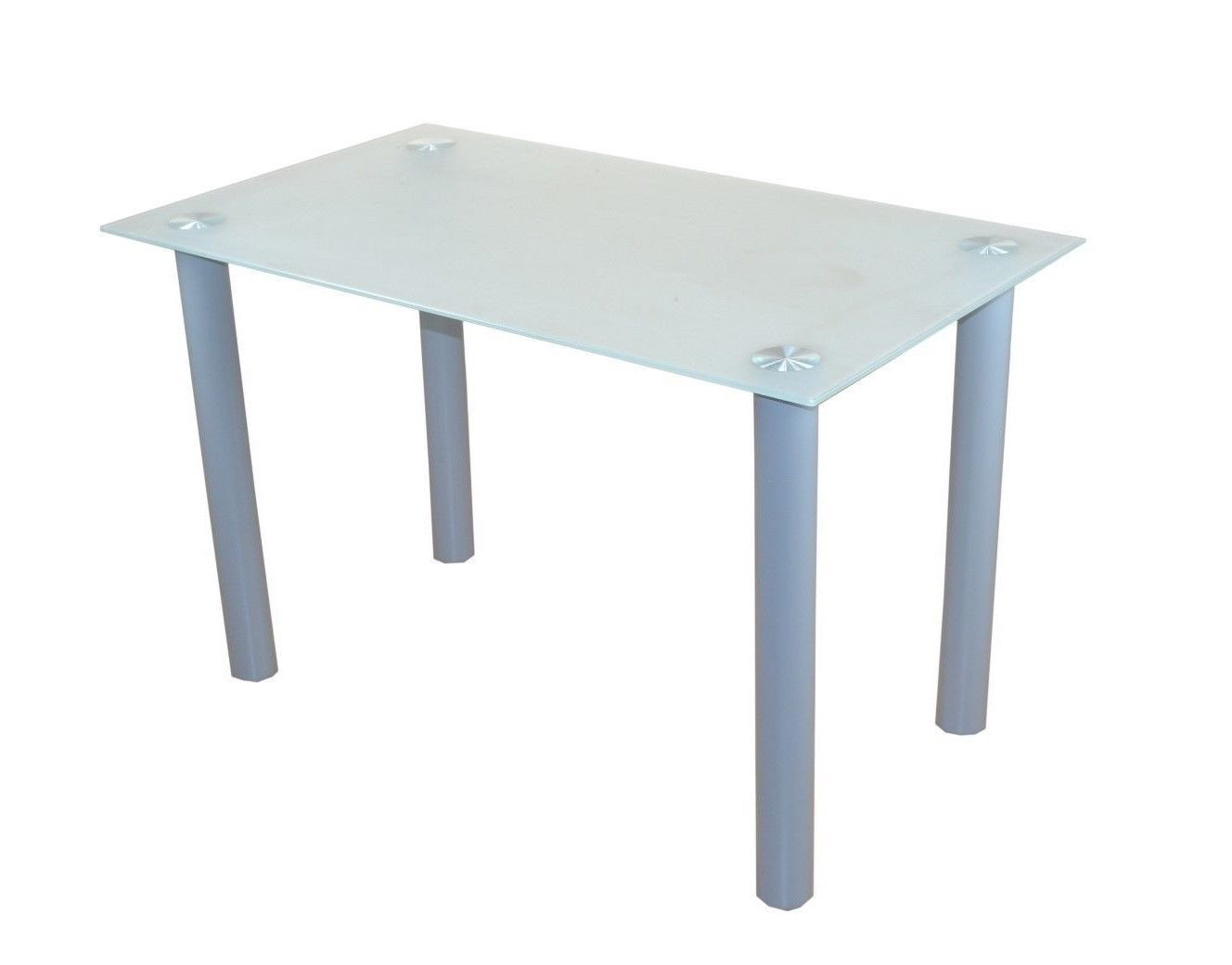 esstisch grau grau glastisch esstisch kchentisch vierfutisch milchglas design with esstisch. Black Bedroom Furniture Sets. Home Design Ideas