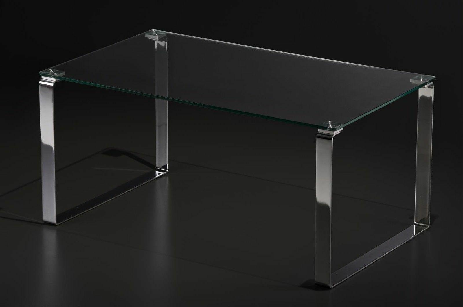 glas couchtische modern finest couchtisch glas grau grau. Black Bedroom Furniture Sets. Home Design Ideas