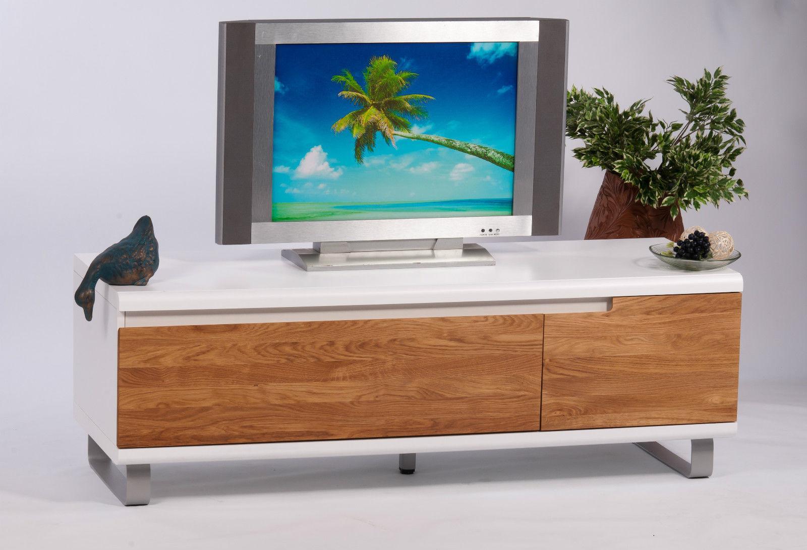 tv rack wildeiche - Bestseller Shop für Möbel und Einrichtungen