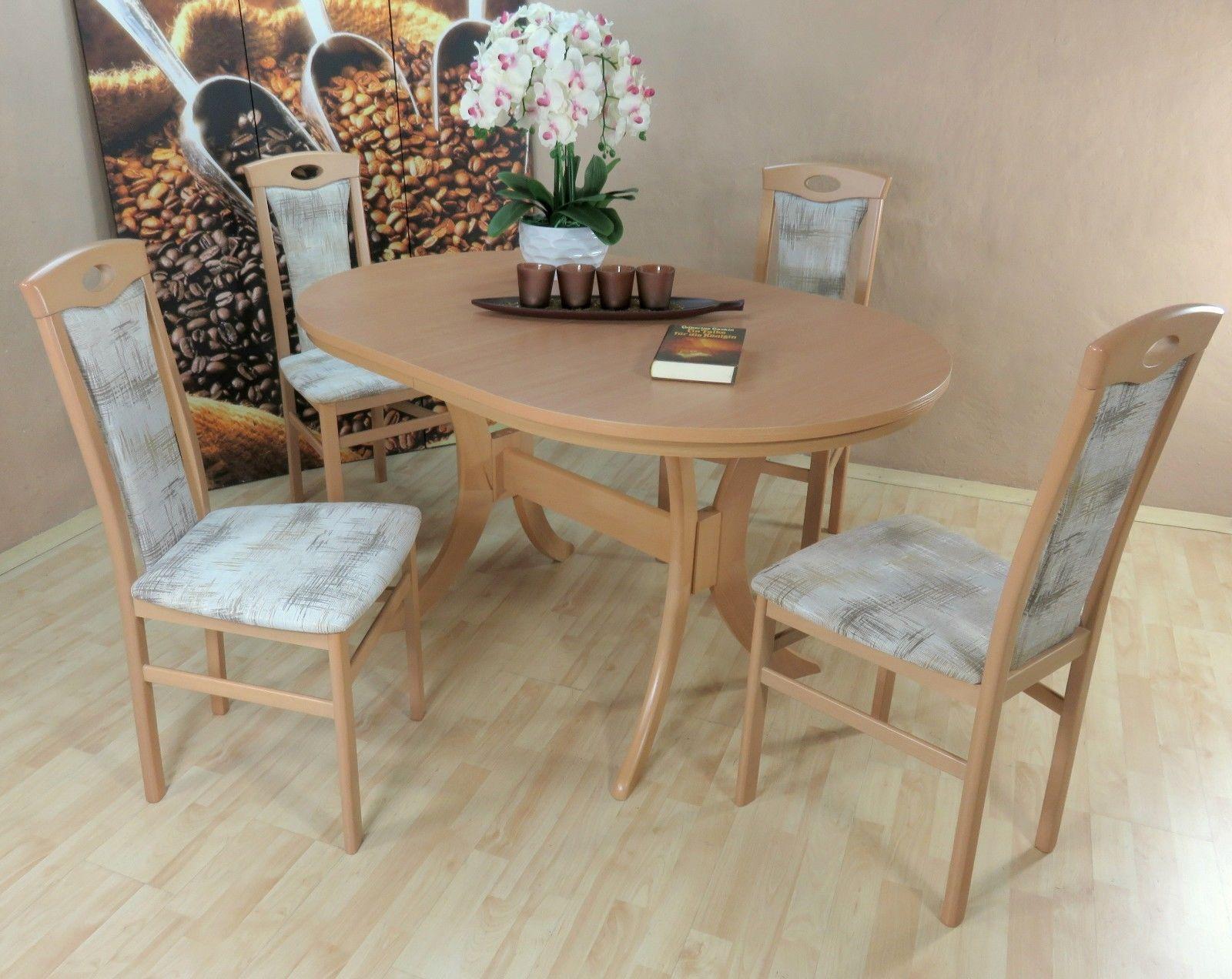 esstisch ausziehbar buche gnstig beautiful esstisch ausziehbar rund kchentisch tisch farbe. Black Bedroom Furniture Sets. Home Design Ideas
