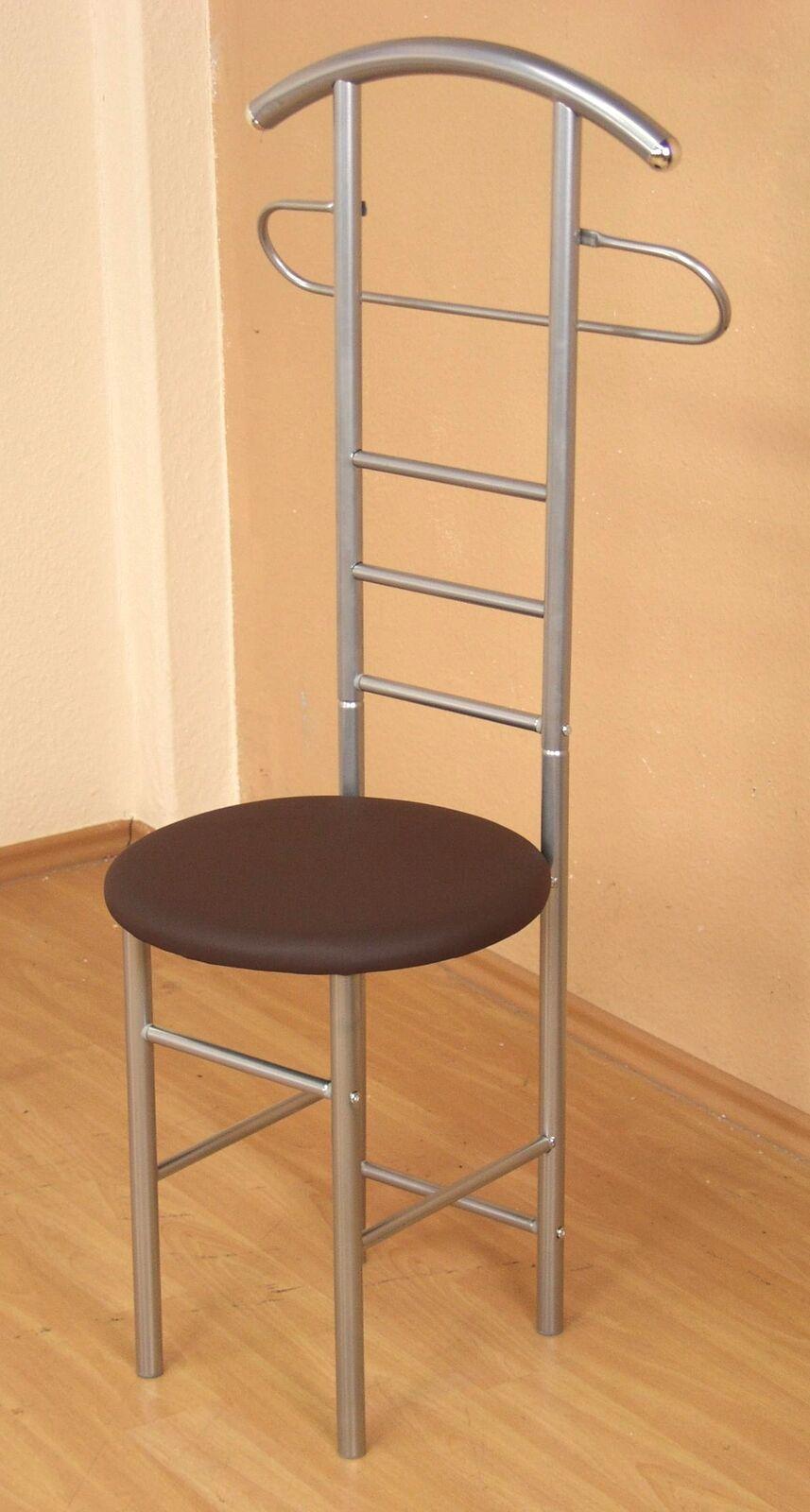 stuhl von oben perfect stuhl von oben with stuhl von oben. Black Bedroom Furniture Sets. Home Design Ideas