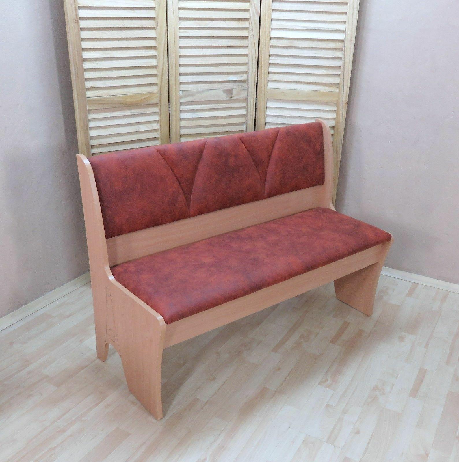 buche bank free sitzbank cm bank malta mit lehne cm cm varianten polsterbank kunstleder bild. Black Bedroom Furniture Sets. Home Design Ideas