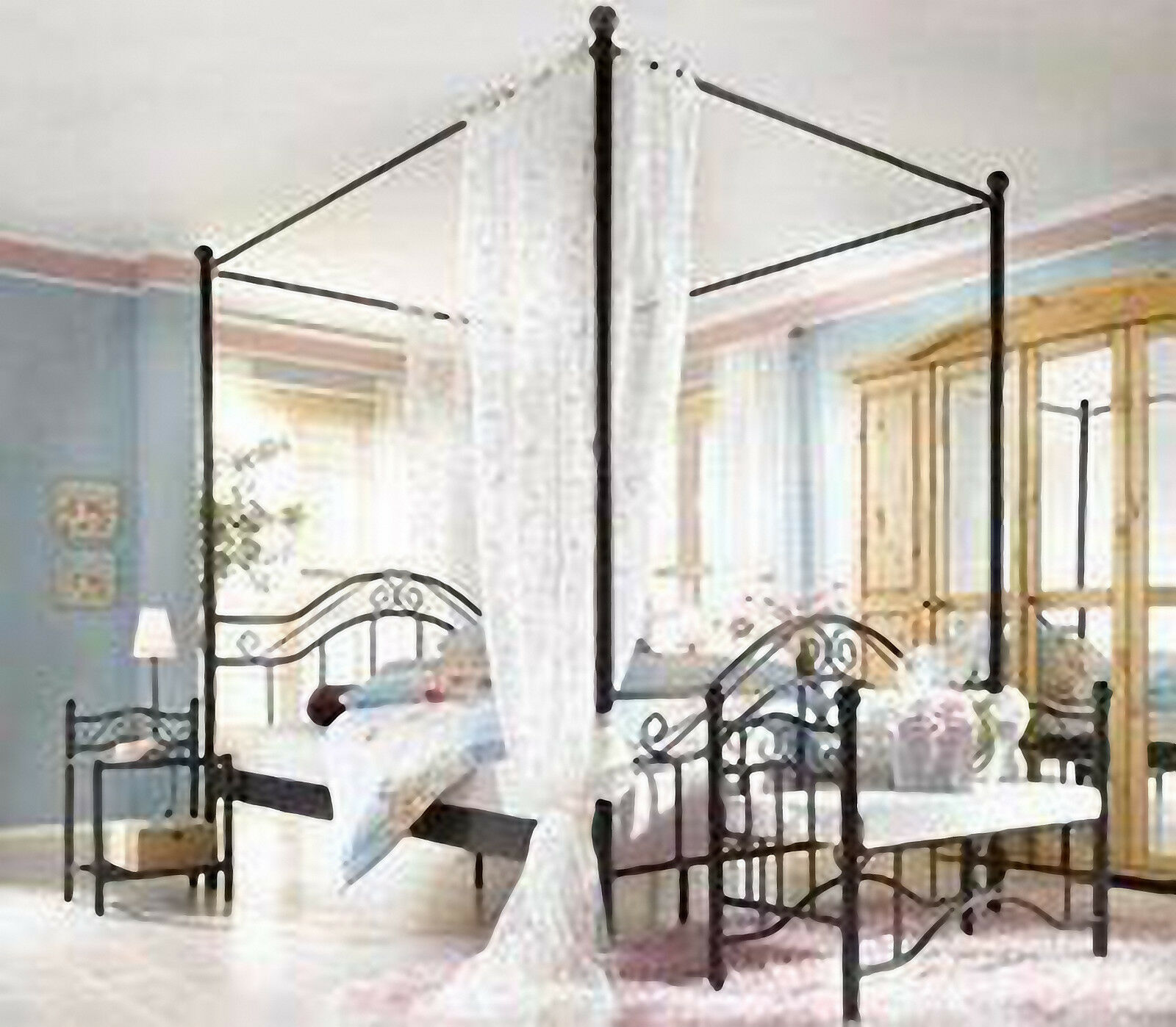bett schwarz 90x200 affordable bett schwarz 90x200 with bett schwarz 90x200 simple bett x. Black Bedroom Furniture Sets. Home Design Ideas