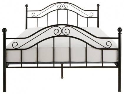 bett antik g nstig sicher kaufen bei yatego. Black Bedroom Furniture Sets. Home Design Ideas