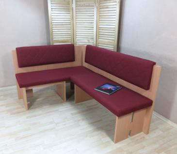 eckbank moderne g nstig sicher kaufen bei yatego. Black Bedroom Furniture Sets. Home Design Ideas