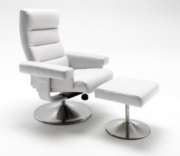 hocker edelstahl g nstig sicher kaufen bei yatego. Black Bedroom Furniture Sets. Home Design Ideas