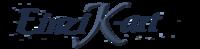 Logo von EinziK-Art