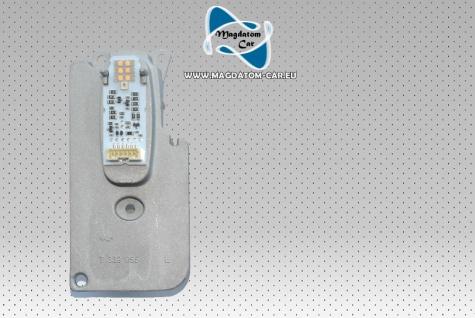 1x Neu Original Blinker Modul Led Links Seite fur BMW 7' F01 F02 F03 LCI 7339055