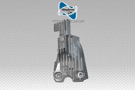 1x Neu Original Adaptive Abbiegelicht für Voll Led Scheinwerfer BMW 5' F10 F11 F07 GT LCI 63117352477 7352477