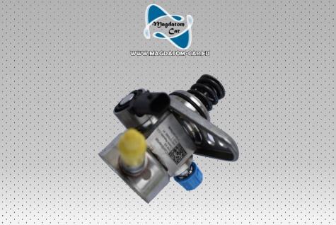 1x Neu Original Kraftstoffpumpe Hochdruckpumpe Audi A3 VW Beetle Golf Jetta Stat Leon 04E127026E