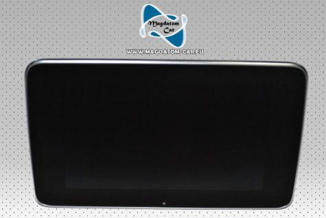 Neu Original Monitor LCD Display Bildschirm Navi Mercedes W205 C-205 W253 GLC Vito A2059002211