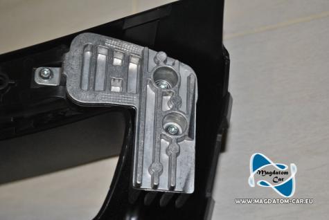 2x Neu Original Blinker LED TFL Links & Rechts Komplett Fur Porsche Macan TURBO - Vorschau 4