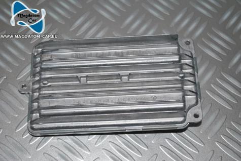 Neu Original Full LED Modul Steuergerät Hauptlichtmodul BMW F01 F02 F03 F10 F11 F15 F32 F33 63117367261 7367261 - Vorschau 2