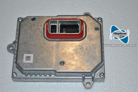 Neu Original Xenon Steuergerät Ballast AL Audi A3 A4 Fiat 500 Abarth 1307329293 = 1307329115 - Vorschau 2